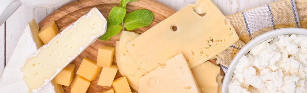 EMEA French cheese-blog (1)