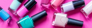 UK nail polish-blog