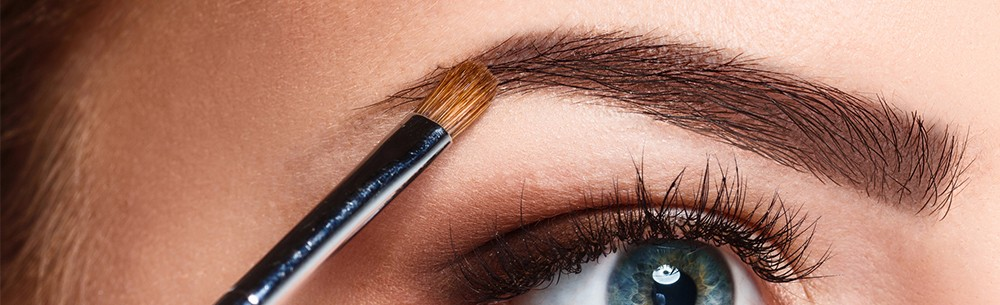 UK eyebrow makeup-blog