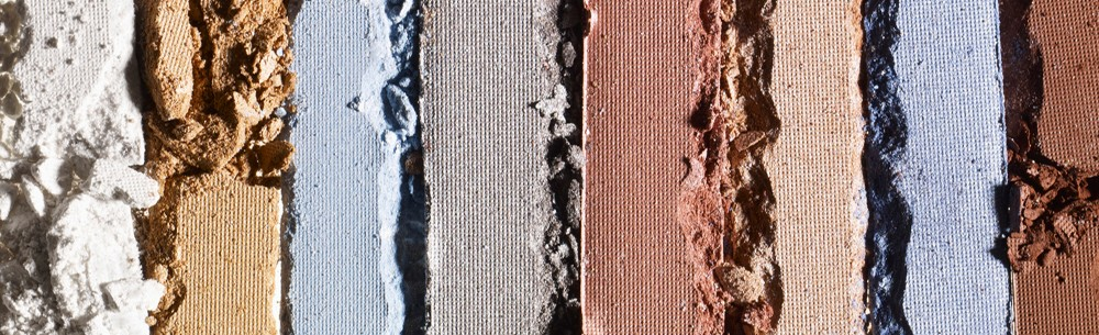 UK- Antipollution beauty-blog