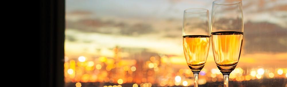 UK champagne-blog