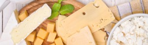 EMEA French cheese-blog (1)