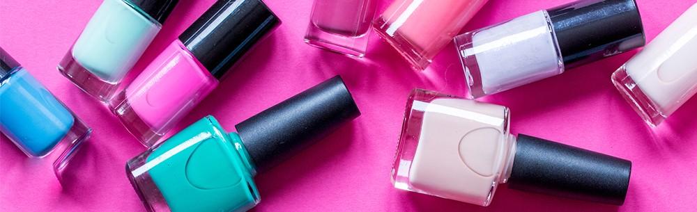 UK nail polish-blog