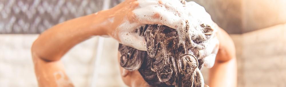 UK shampoo-blog