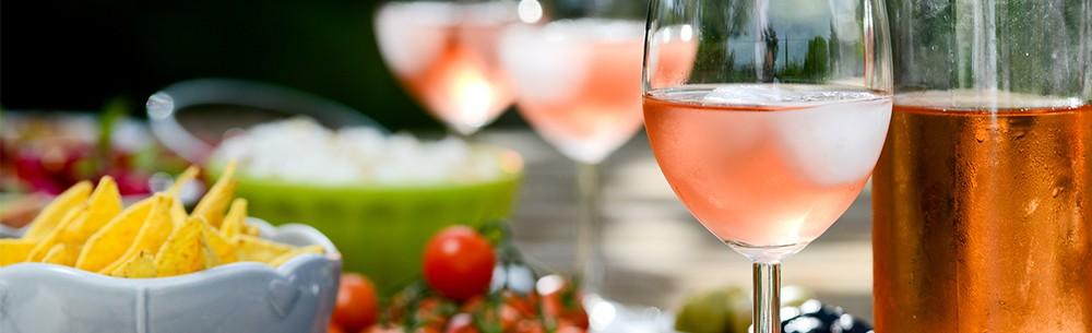 UK wine party-blog