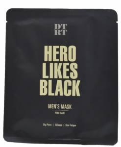 Hero-likes-black