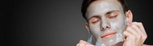 UK mens face mask-blog