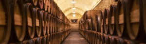 UK wine barrels-blog