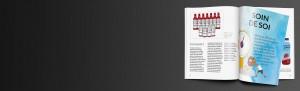 FDTrends_French_DigitalPRESS RELEASE BANNER - 1900X570