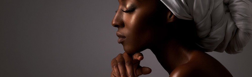 UK-African-beauty-blog