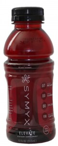 Black Cherry Sport Drink