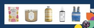 FiE_Digital-new-design_Blog_1000x305_Products