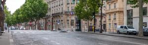 SocialMedia_EMEA_ParisStreet_Blog_1000x305 copy