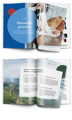 TENDANCES_MONDIALES_DE_CONSOMMATION_2021_LandingPageBooklet