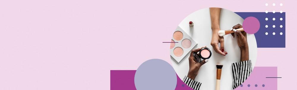 BeautyTrends_2021_Digital_Fr_LandingPage_1900x570 (1)
