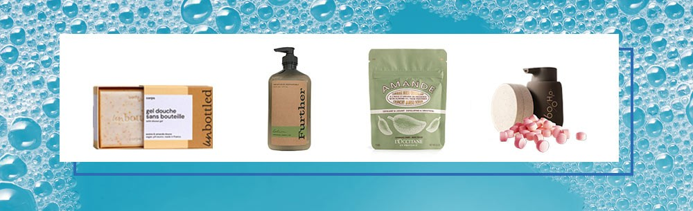 SocialMedia_EMEA_SustainableSoap_Blog_1000x305