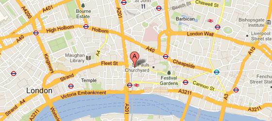 map_london